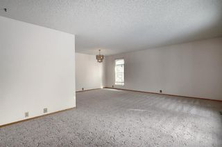 Photo 6: 762 Woodpark Road SW in Calgary: Woodlands Detached for sale : MLS®# A1048869