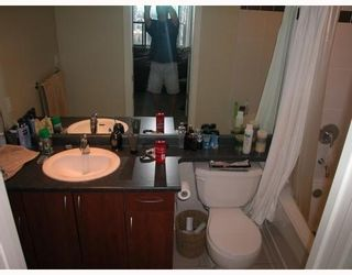 Photo 6: # 2402 7178 COLLIER ST in Burnaby: Condo for sale : MLS®# V785475