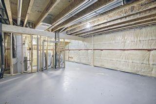 Photo 35: 11 451 HYNDMAN Crescent in Edmonton: Zone 35 Townhouse for sale : MLS®# E4255997