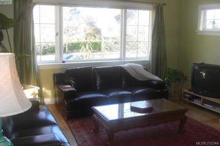 Photo 2: 1650 Hampshire Rd in VICTORIA: OB North Oak Bay House for sale (Oak Bay)  : MLS®# 524975
