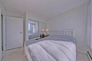 Photo 16: 1806 1009 EXPO Boulevard in Vancouver: Yaletown Condo for sale (Vancouver West)  : MLS®# R2591723