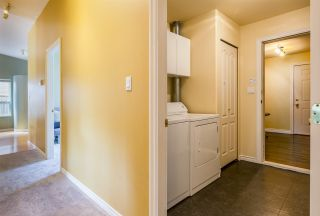 Photo 12: 6070 S GALE Avenue in Sechelt: Sechelt District House for sale (Sunshine Coast)  : MLS®# R2164610