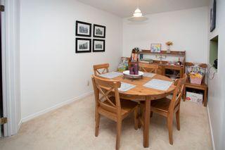 Photo 9: 305 9619 174 Street in Edmonton: Zone 20 Condo for sale : MLS®# E4247422
