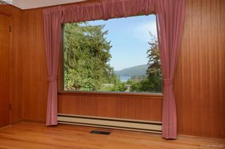 Photo 2: 10837 Deep Cove Rd in NORTH SAANICH: NS Deep Cove House for sale (North Saanich)  : MLS®# 788315