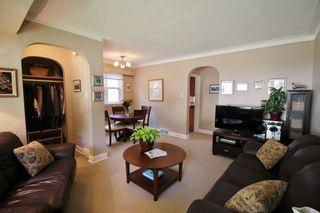 Photo 4: 30 Greene Avenue in Winnipeg: East Kildonan Single Family Detached for sale (3C)  : MLS®# 1722287