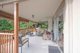 Photo 10: 17258 26 Avenue in Surrey: Grandview Surrey House for sale (South Surrey White Rock)  : MLS®# R2618393