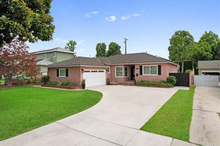 Photo 1: 10434 Pounds Avenue in Whittier: Residential for sale (670 - Whittier)  : MLS®# PW21179431