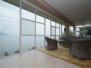Photo 24: 461 Seaview Way in COBBLE HILL: ML Cobble Hill House for sale (Malahat & Area)  : MLS®# 795231