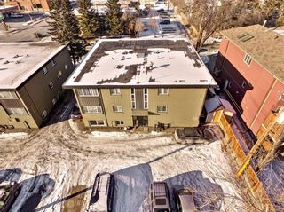 Photo 27: 1740 & 1744 28 Street SW in Calgary: Shaganappi Multi Family for sale : MLS®# A1117788