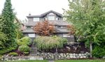Property Photo: 112 RAVINE DR in PORT MOODY