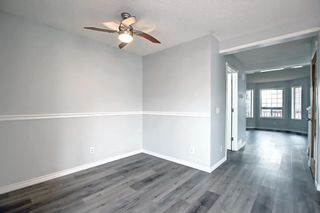 Photo 10: 38 Coverdale Way NE in Calgary: Coventry Hills Detached for sale : MLS®# A1145494