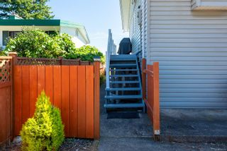 Photo 47: 1921 Nunns Rd in : CR Willow Point House for sale (Campbell River)  : MLS®# 852201