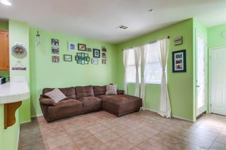 Photo 5: CHULA VISTA Townhouse for sale : 3 bedrooms : 2726 Hazelnut Ct