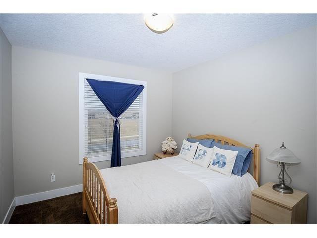 Photo 19: Photos: 398 SILVERADO Way SW in Calgary: Silverado House for sale : MLS®# C4068556