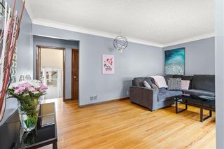 Photo 11: 578 Seven Oaks Avenue in Winnipeg: West Kildonan Residential for sale (4D)  : MLS®# 202119751