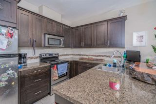 """Photo 8: 312 46262 FIRST Avenue in Chilliwack: Chilliwack E Young-Yale Condo for sale in """"The Summit"""" : MLS®# R2522229"""