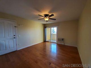 Photo 6: DEL CERRO Condo for sale : 2 bedrooms : 7707 Margerum #209 in San Diego