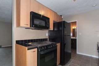 Photo 12: 303 1121 HOWIE AVENUE in Coquitlam: Central Coquitlam Condo for sale : MLS®# R2218435
