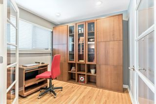 Photo 14: 9403 12 Street SW in Calgary: Haysboro Detached for sale : MLS®# C4275014