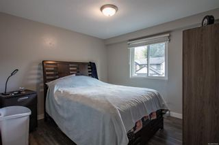 Photo 20: 3035 Charles St in : Na Departure Bay House for sale (Nanaimo)  : MLS®# 874498