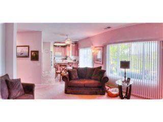 Photo 13: LA MESA Residential for sale : 3 bedrooms : 4111 Massachusetts Ave # 12