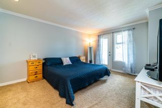 Photo 20: 5451 HEYER Road in Prince George: Haldi House for sale (PG City South (Zone 74))  : MLS®# R2605404