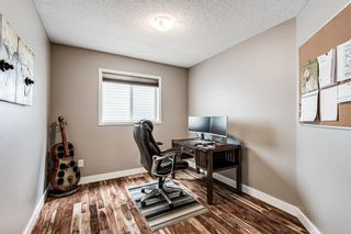 Photo 21: 41 Panorama Hills Park NW in Calgary: Panorama Hills Detached for sale : MLS®# A1131611