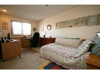 Photo 16: 240 LAKE MORAINE Place SE in CALGARY: Lk Bonavista Estates Residential Detached Single Family for sale (Calgary)  : MLS®# C3555049
