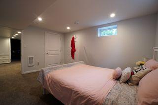 Photo 28: 41 Peters Street in Portage la Prairie: House for sale : MLS®# 202111941