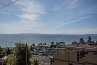 """Photo 36: 1246 OXFORD Street: White Rock House for sale in """"HILLSIDE"""" (South Surrey White Rock)  : MLS®# R2615976"""