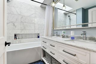 Photo 13: 2434 Camelot Rd in : SE Cadboro Bay House for sale (Saanich East)  : MLS®# 855601