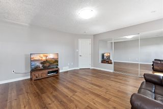Photo 21: 509 Torrence Rd in : CV Comox (Town of) House for sale (Comox Valley)  : MLS®# 872520