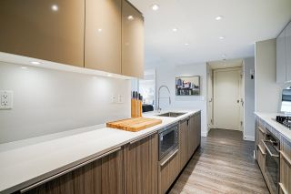 Photo 7: 312 1588 E HASTINGS Street in Vancouver: Hastings Condo for sale (Vancouver East)  : MLS®# R2598682
