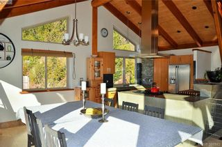 Photo 17: 10003 West Coast Rd in SHIRLEY: Sk French Beach House for sale (Sooke)  : MLS®# 795870