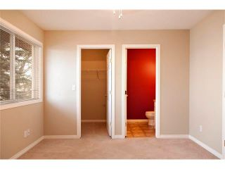 Photo 15: 6219 18A Street SE in Calgary: Ogden House for sale : MLS®# C4052892