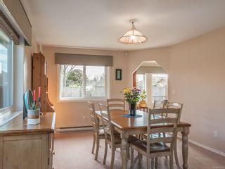 Photo 7: 753 Chartwell Blvd in : PQ Qualicum Beach House for sale (Parksville/Qualicum)  : MLS®# 871124