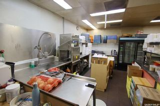 Photo 11: 2 1702 Alexandra Avenue in Saskatoon: Richmond Heights Commercial for sale : MLS®# SK869577