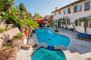 Photo 15: House for sale : 5 bedrooms : 575 Paseo Burga in Chula Vista