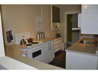 Photo 8: 980 Grosvenor Avenue in WINNIPEG: Manitoba Other Condominium for sale : MLS®# 1316860