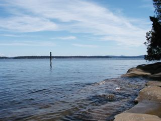 Photo 3: Boat Harbour / Kenary Cove - Vancouver Island in District of Naniamo: Land  (Islands-Van. & Gulf)