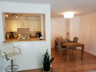 Photo 9: 104 2568 Dingwall St in : Du East Duncan Condo for sale (Duncan)  : MLS®# 878945