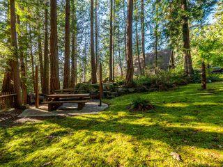 Photo 20: 8484 REDROOFFS ROAD in Halfmoon Bay: Halfmn Bay Secret Cv Redroofs House for sale (Sunshine Coast)  : MLS®# R2545137