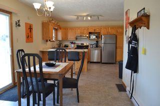 Photo 5: 919 Tyndal Road in Amherst: 101-Amherst,Brookdale,Warren Residential for sale (Northern Region)  : MLS®# 202106646