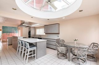 Photo 8: 4736 DRUMMOND Drive in Vancouver: Point Grey House for sale (Vancouver West)  : MLS®# R2603439