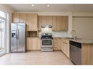 """Photo 6: 46 14838 61 Avenue in Surrey: Sullivan Station Townhouse for sale in """"SEQUOIA"""" : MLS®# R2564891"""