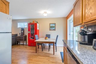 Photo 24: 38323 BELL Road in Mission: Dewdney Deroche House for sale : MLS®# R2543061