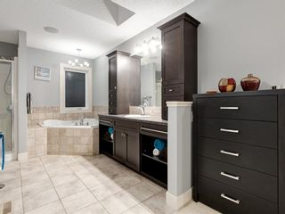 Photo 28: 140 TUSCANY RIDGE Crescent NW in Calgary: Tuscany Detached for sale : MLS®# A1047645