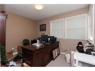 Photo 11: 2287 Setchfield Ave in VICTORIA: La Bear Mountain House for sale (Langford)  : MLS®# 625835