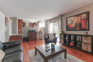 Photo 14: 1225 ROYAL Court in Port Coquitlam: Citadel PQ House for sale : MLS®# R2245481