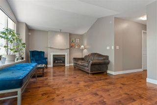 """Photo 27: 400 3000 RIVERBEND Drive in Coquitlam: Coquitlam East House for sale in """"Riverbend"""" : MLS®# R2587266"""